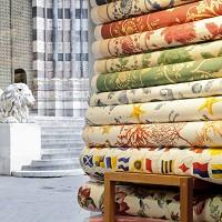 Giovanni rivara vendita al dettaglio tessuti per la casa for Tessuti per arredamento vendita on line