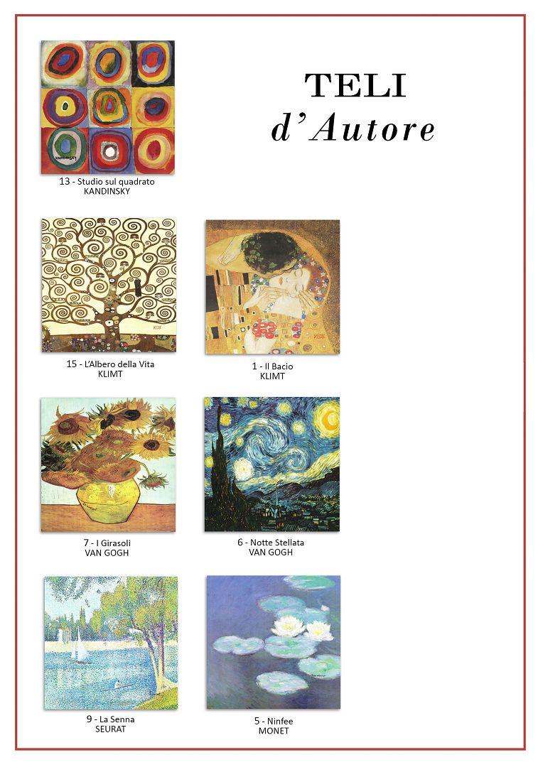 Cuscini D Autore.Giovanni Rivara Cuscini D Autore Federe Cuscini Divano Federe